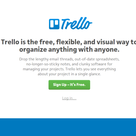 trello Review