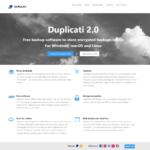 10 Google Drive Alternative Desktop Clients - Cloudee Reviews