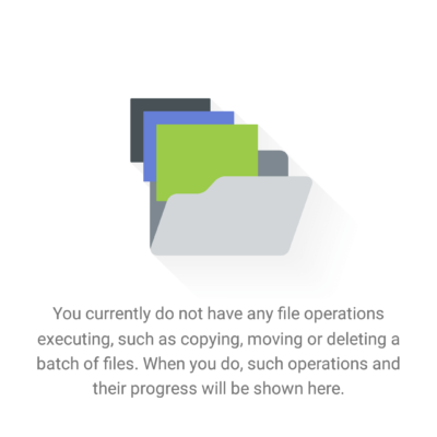 Android App Splash